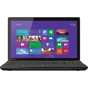 "Toshiba C55t-A5287 15.6"" Touch Screen Laptop"