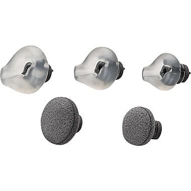 Plantronics® 72913-01 CS70N & Voyager 510 Series Ear Tip Kit
