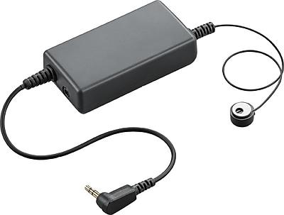 Plantronics® 78887-01 RD-1 ROD Ring Detector for Savi