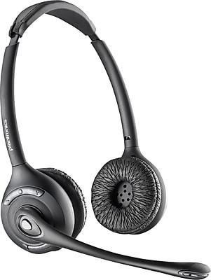 Plantronics WH350 Spare Headset