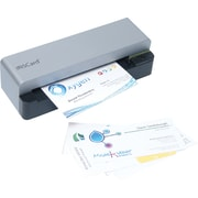 IRISCard™ Anywhere 5 Portable Scanner