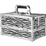 Barska Cheri Bliss Cosmetic Case CC-100