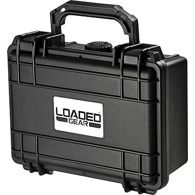 BarskaLoaded Gear HD-100 Hard Case