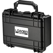 BarskaLoaded Gear HD-100 Hard Case