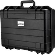 Barska Loaded Gear HD-400 Hard Case