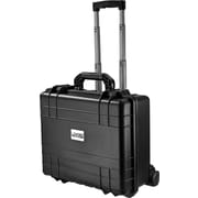 Barska Loaded Gear HD-600 Hard Case