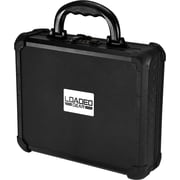 Barska Loaded Gear AX-50 Hard Case
