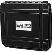 Barska Loaded Gear HD-10 Tablet Case