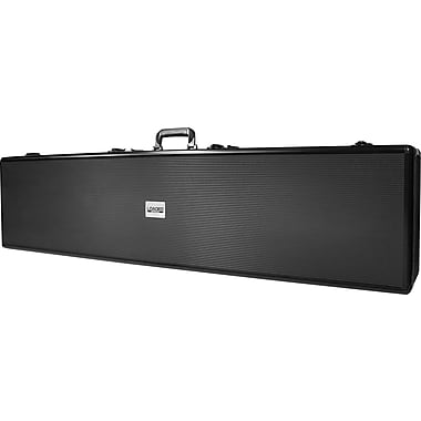 Barska Loaded Gear AX-400 Hard Rifle Case