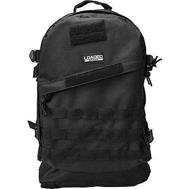 Barska Loaded Gear GX-200 Backpack