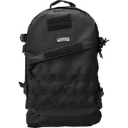 Barska Loaded Gear GX-200 Backpack