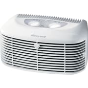 Honeywell® HEPAClean® Compact Air Purifier