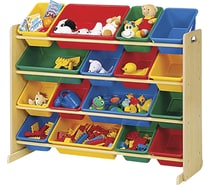 Education Supplies