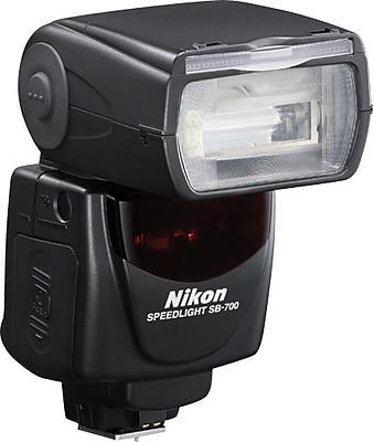 Camera Flash & Wireless Accessories
