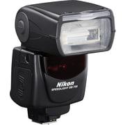Nikon® – Flash électronique SB-700 AF