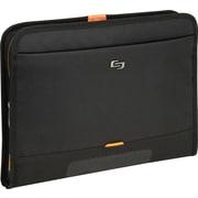 Solo Urban Laptop Ultra Slimfolio, Black (UBN104-4)
