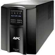 APCMD – ASC Smart-UPS 1500 VA ACL avec AP9631 installé, 120 V