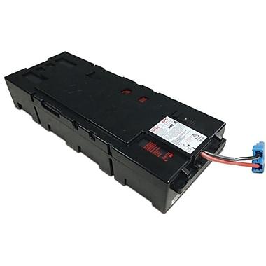 APC® Replacement Battery Cartridge, RBC116