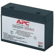 APC Replacement Battery Cartridge, RBC10