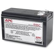 APC Replacement Battery Cartridge, RBC110