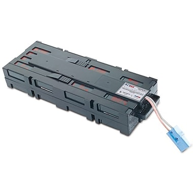 APC® Replacement Battery Cartridge, RBC57