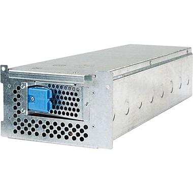 APC® Replacement Battery Cartridge, RBC105