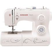 Singer Talent Sewing Machine, Model 3323S
