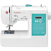 Singer® Stylist Sewing Machine, Model 7258