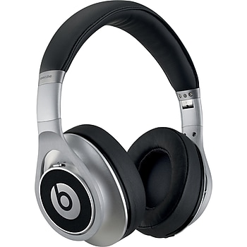 Beats MH6W2AM/A Wired Headphones