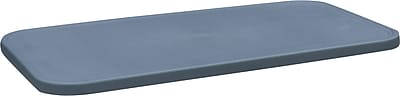Medline Composite Overbed Table Tops, 30