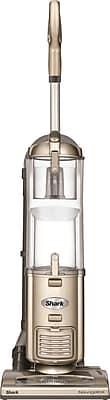 Shark® Navigator Deluxe Bagless Upright Vacuum (NV42)
