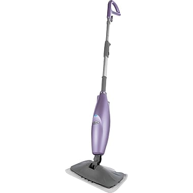 Shark Lite 'n Easy Steam Mop