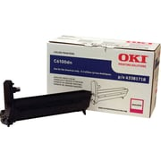 OKI 43381718 Magenta Drum Cartridge
