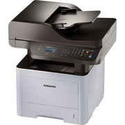 Samsung® ProXpress M4070FR Mono Laser All-in-One Printer