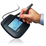 ePadlink ePad-ink Signature Pad