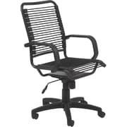 Euro Style™ Bradley Bungie Bungee Cord Loops Office Chairs