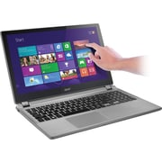 "Acer® Aspire 15.6"" Touch Laptop"