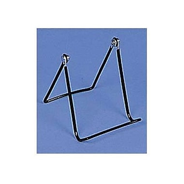 Adjustable Easel, Black, 3-1/2