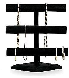 Jewellery Displays