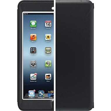 Otterbox Defender Series Case for iPad Mini, Black