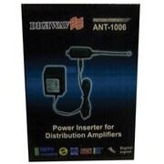 Digiwave – Injecteur d'alimentation pour amplificateurs de distribution (ANT1006)