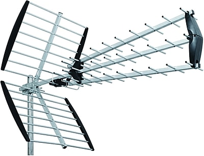 Radio & TV Antennas