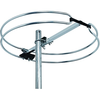 Digiwave Superior HD FM Outdoor Antenna (ANT8001)