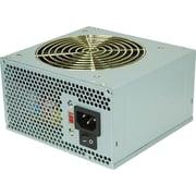 CoolMax 500W Power Supply