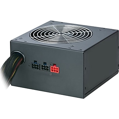 CoolMax 600W Power Supply