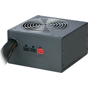 CoolMax 600W Power Supply