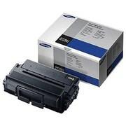 Samsung 203U Black Toner Cartridge (MLT-D203U), Ultra High Yield