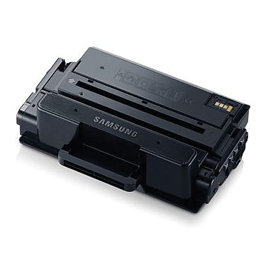 Samsung Black Toner Cartridge, High Yield (MLT-D203L)