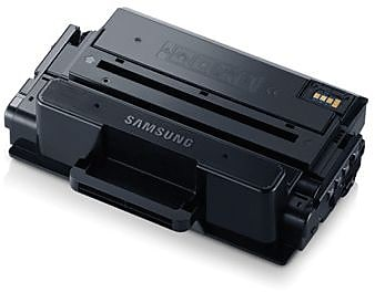 Samsung 203 Black Toner Cartridge (MLT-D203S)