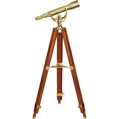 Barska Anchormaster Spyscope